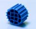 Złoże-filtracyjne-OC-1