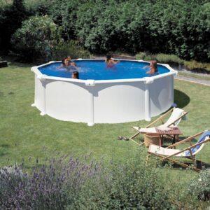 GRE Atlantis basen hiszpański