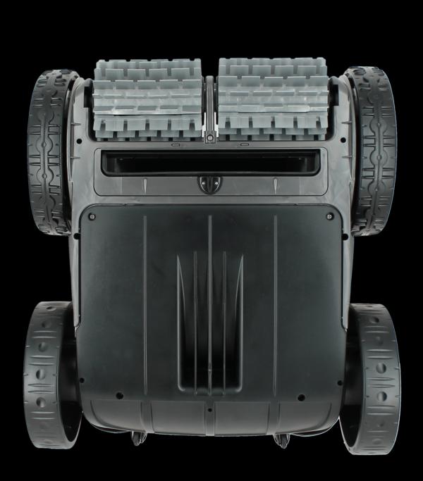 Zodiac Vortex OV3505