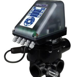 AstralPool VRAC zawór automatyczny
