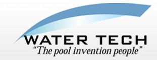 Water-tech