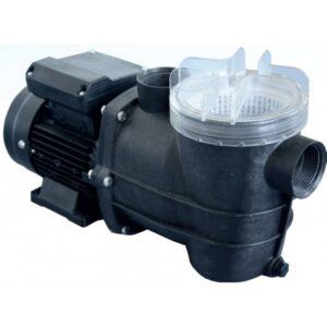 hydro-s-pompa-typ-star