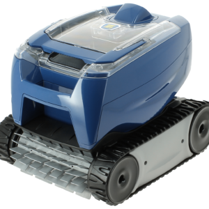 Tornax Pro RT3200
